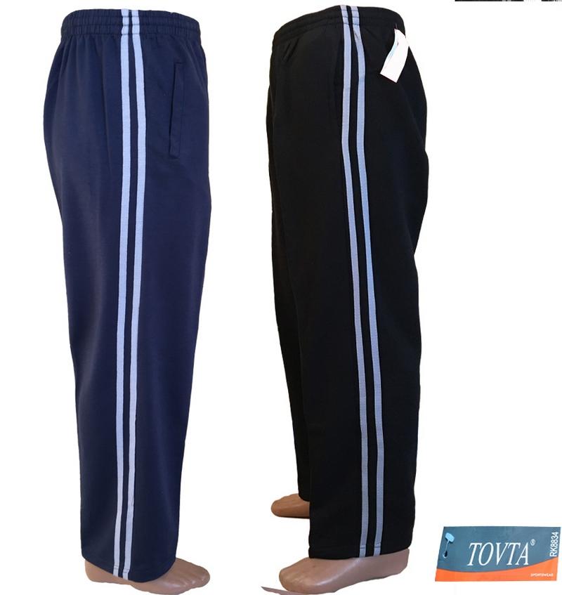 Спортивные штаны мужские оптом 97486105 K6
