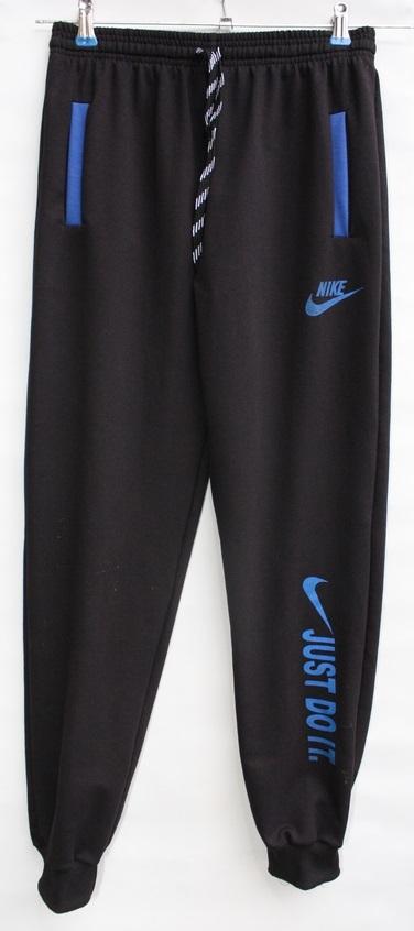Спортивные штаны подростковые оптом 08273659 730-4