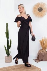 Платья женские оптом 79543061 199-7
