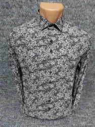 Рубашки мужские оптом 93485067 05 -4