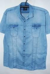 Рубашки мужские оптом 46351078 2-10