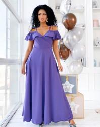 Платья женские оптом 39857146 1915-16