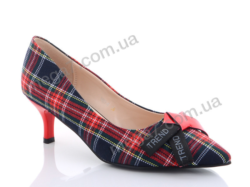 Туфли, Lino Marano оптом Y431-5