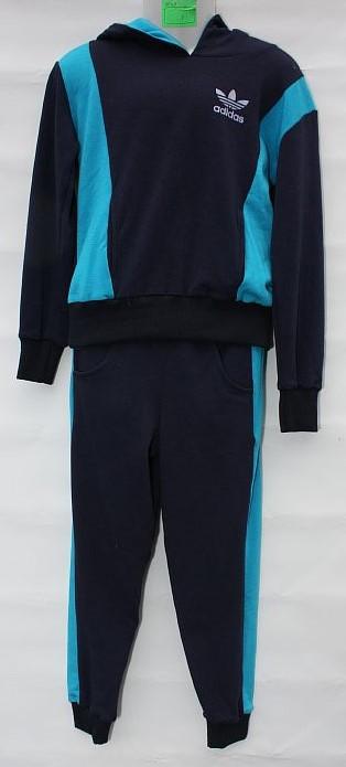 Спортивные костюмы детские оптом 51283704 1710-5