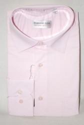 Рубашки подростковые оптом 62408315 0532-1