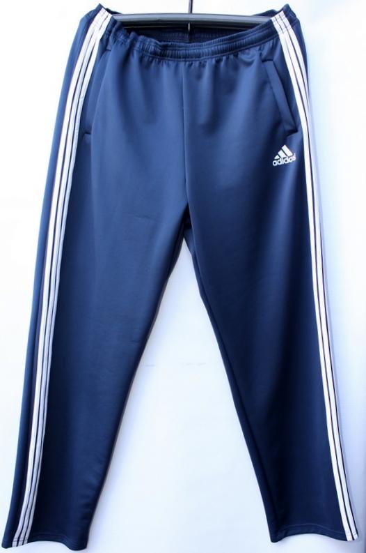 Спортивные штаны мужские оптом 56904127 6543-70