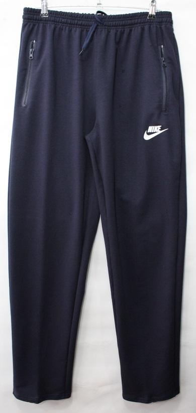 Спортивные штаны мужские оптом 39104528 580-1-95