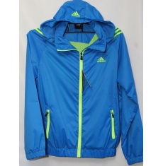Спортивная куртка мужская оптом Китай 29105634 009