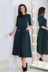 Платья женские оптом 40872539   986-1