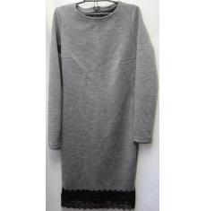 Платье женское оптом 2212919 1293