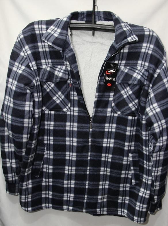 Рубашки мужские оптом 24085561 6-26