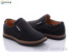 Туфли, Bessky-Kellaifeng оптом B907-1B