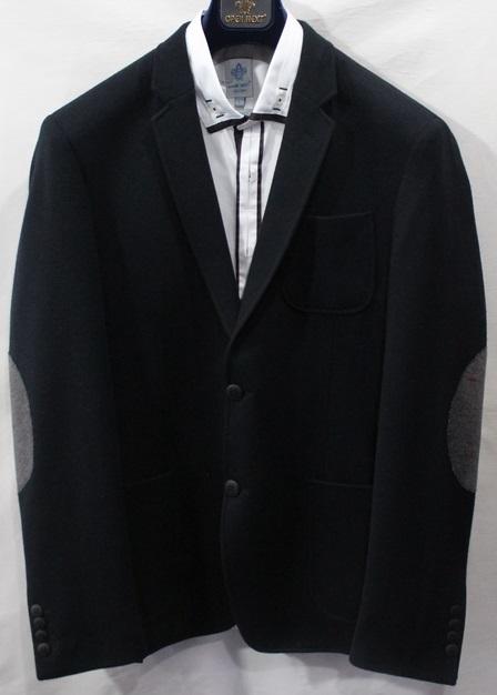 Пиджаки мужские оптом 32810495-48 007-9