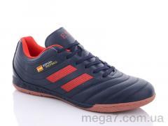 Футбольная обувь, Veer-Demax 2 оптом A1934-5Z