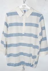 Рубашки женские оптом 24180976 1-21