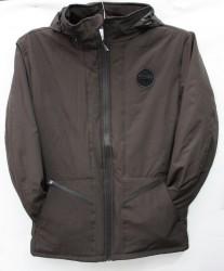 Куртки мужские MAN COAT оптом 27958431 2820