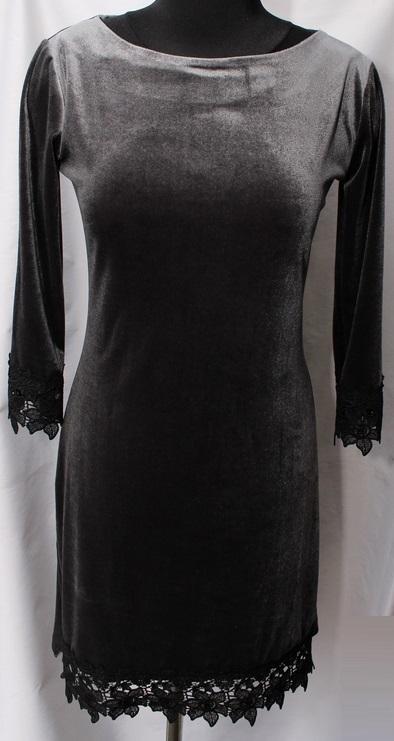 Платья женские оптом 46782013-8