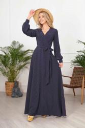Платья женские оптом 93574618  496-15