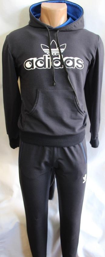 Спортивные костюмы подростковые оптом 85471263 3098-6