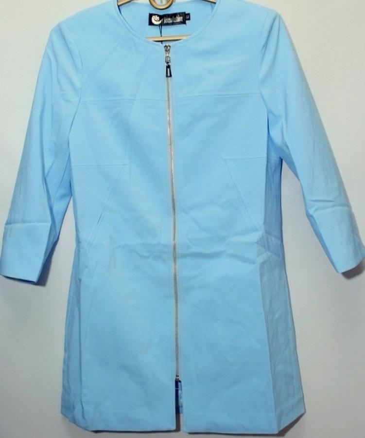 Пальто женские оптом 08627953 6838-6