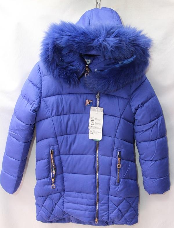 Куртки детские NOVACLUB оптом 21469537 1155-1
