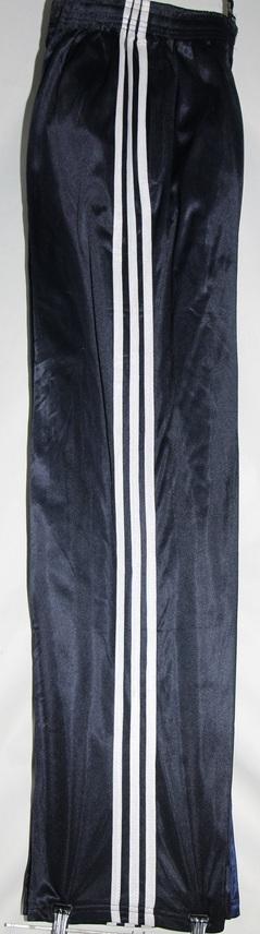 Спортивные штаны  мужские 24065561 05-76