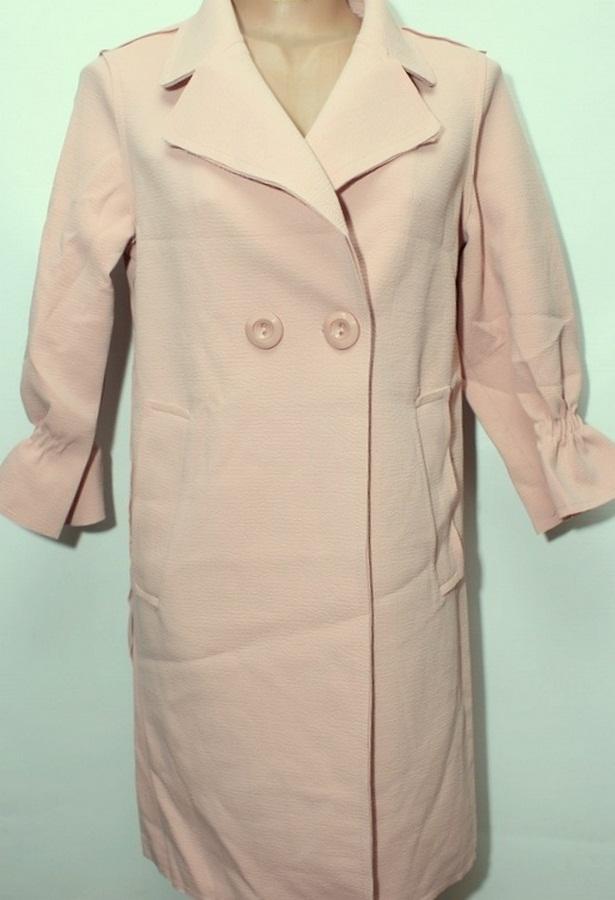 Пальто женские оптом 24817093 6838-3