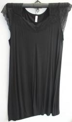 Ночные рубашки женские оптом 08672314 6501-3