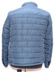Куртка Soeluos 4976 - 8209