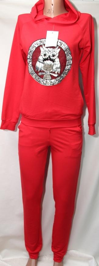 Спортивные костюмы женские  оптом 2007927 6777-3