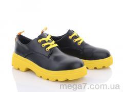 Туфли, Ailaifa оптом K108-3 пена