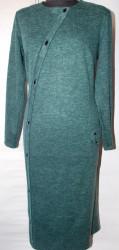 Платья женские БАТАЛ оптом 91048562 1-29