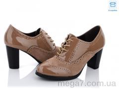 Туфли, Захар-Gold оптом SS211