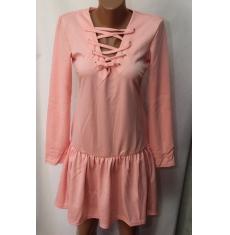 Платье женское оптом 10102А4831 374-4