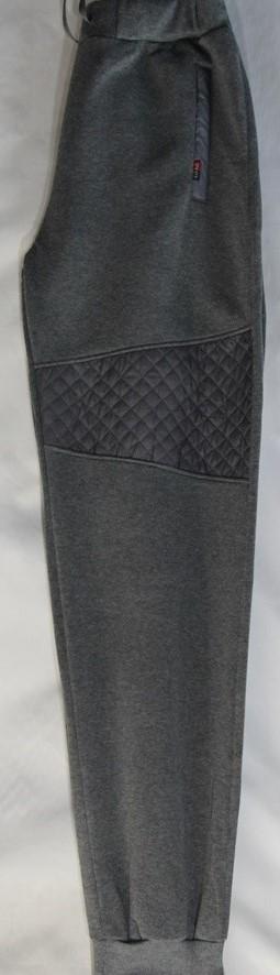 Спортивные штаны  мужские оптом 05105561 6605-17