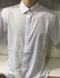 Рубашки мужские оптом 70245983 06-41
