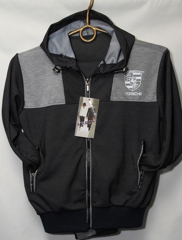 Спортивные костюмы подростковые оптом 71832945 1624-2