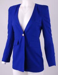 Пиджаки женские оптом 68724359 04-16