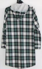 Рубашка 187 - Р 006