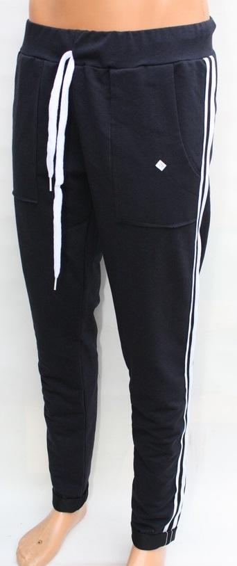 Спортивные штаны женские оптом 49827561 895-3