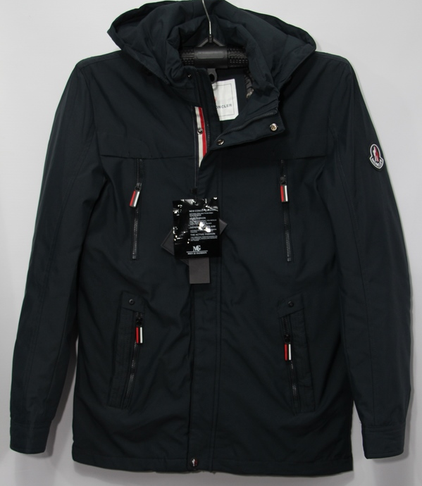 Куртки мужские оптом 59024836 5001-4