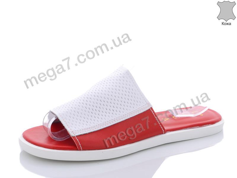 Шлепки, Teetspace-Trasta-Egga оптом XL082-22