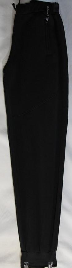 Спортивные штаны  мужские оптом 05105561 6605-1