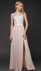 Платья женские оптом 06379528  1121-2