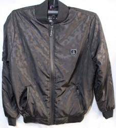 Куртки мужские оптом 90214385 3243-1