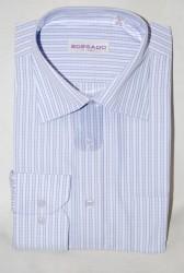 Рубашки мужские оптом 07286531 1319-1