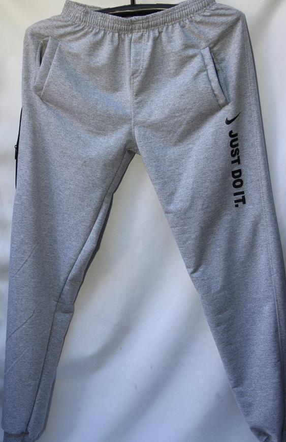 Спортивные штаны оптом 2403973 12-5