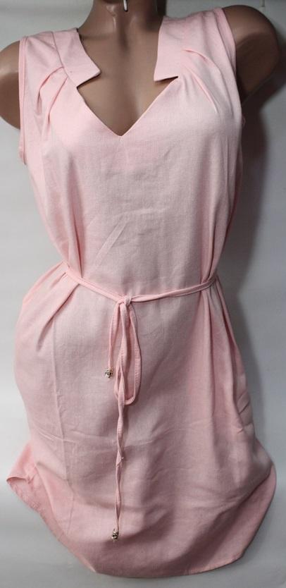 Платья  женские оптом 37518946 9-62