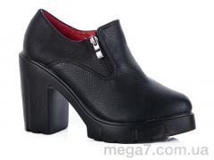 Туфли, Башили оптом 3168-3 кожа