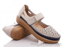 Туфли, Chengfa оптом 776-1